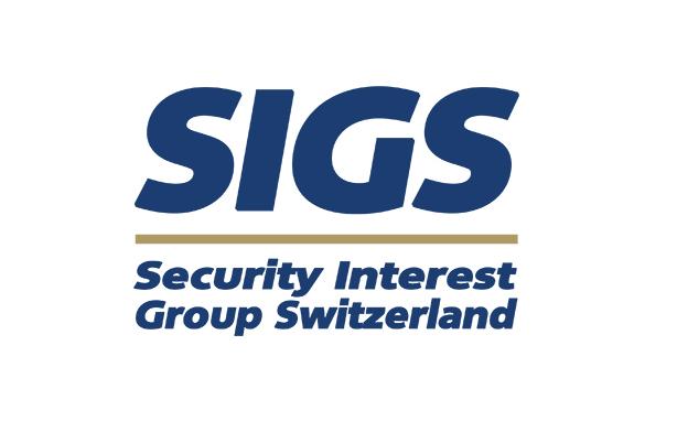 Security Interest Group Switzerland