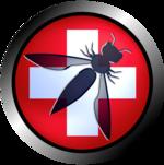 OWASP Switzerland