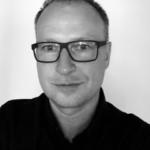 Prof. Dr. Endre Bangerter